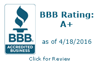 Geo Tours Whitewater Raft Trips BBB Business Review