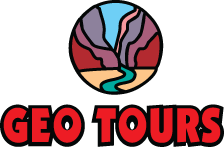 Whitewater Rafting Denver Colorado | Geo Tours Guided River Rafting Trip